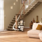 Curved-stair-lift-Sinor-by-ThyssenKrupp-Monolift-1