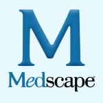 medscape-mobile-download[1]